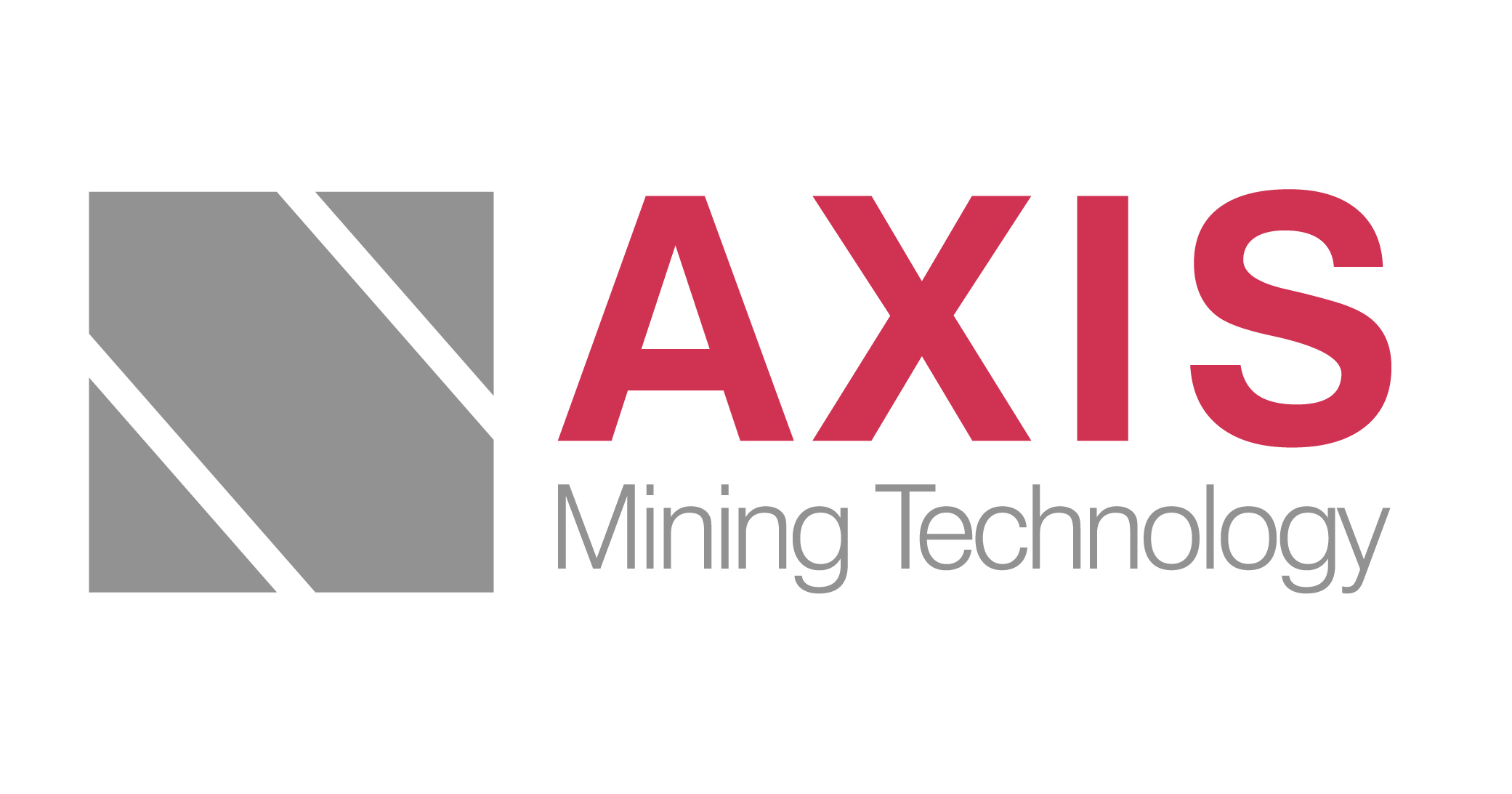 Axis Mining Technology