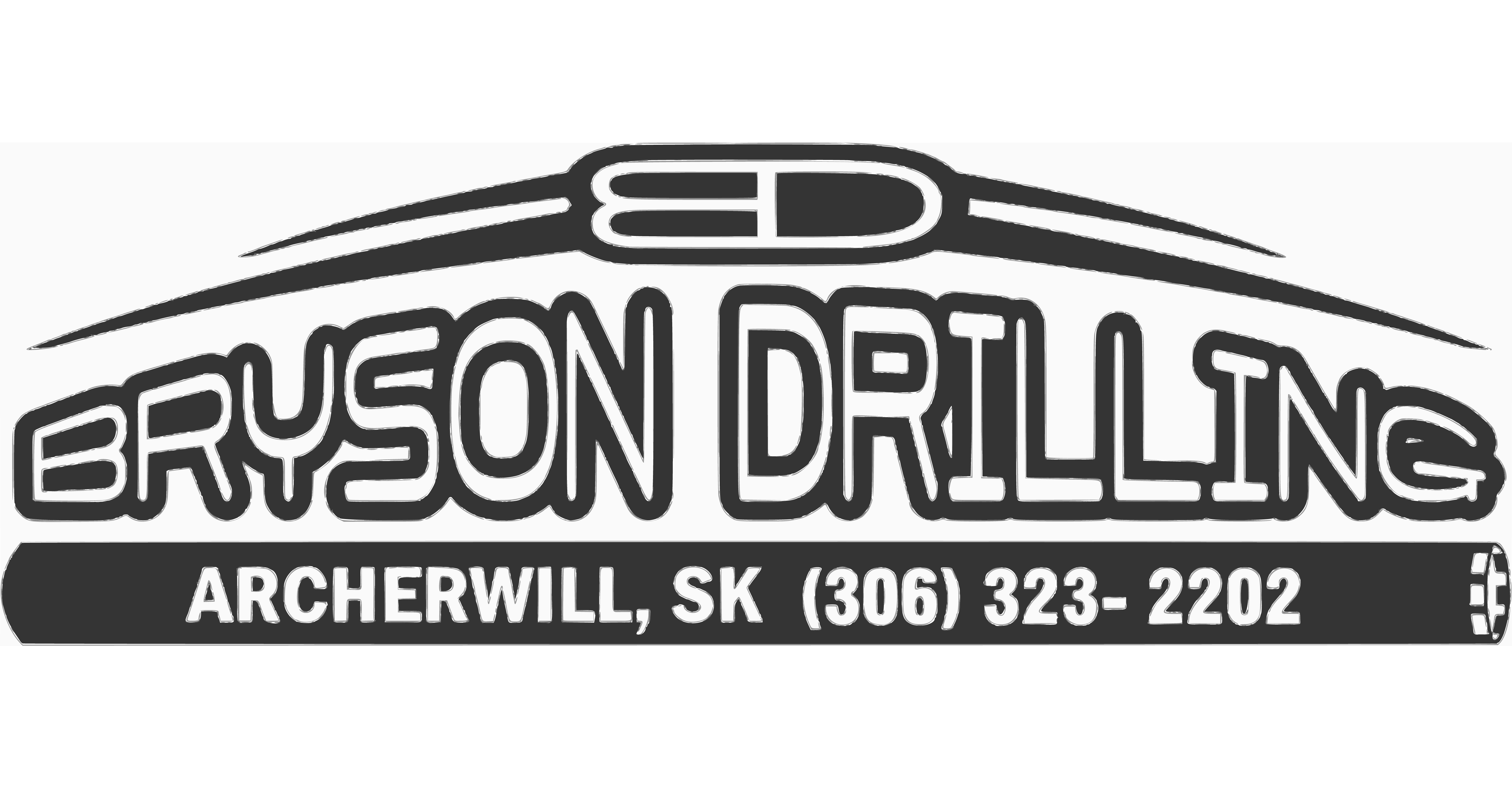 Bryson Drilling Limited